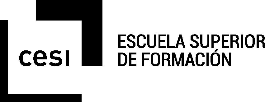 Cesi Iberia 2018